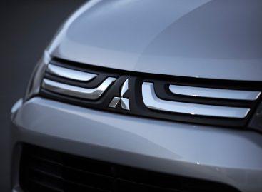 Mitsubishi вводит возможность погашать автокредит онлайн
