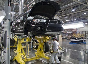 Производство Mitsubishi в России локализовано на 20%