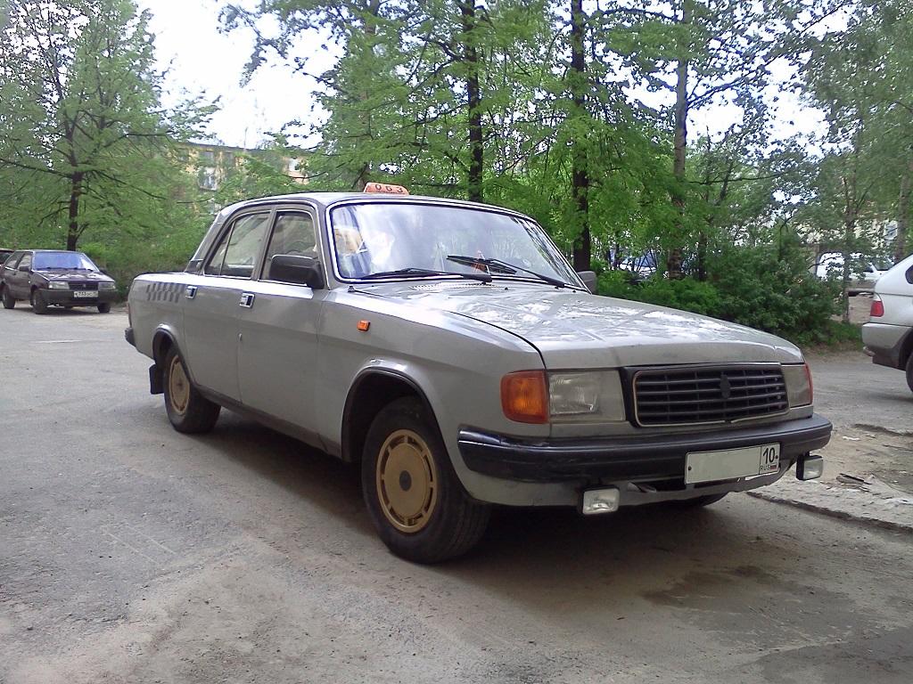 Volga-GAZ-31029.jpg