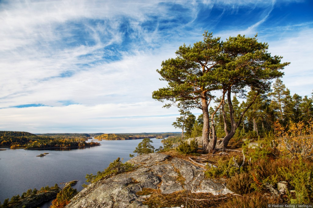 ladoga_skerries_10_2013_010