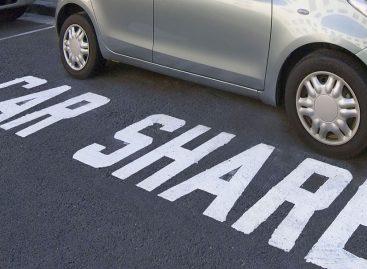 Автомобили в личном пользовании остаются по недоразумению