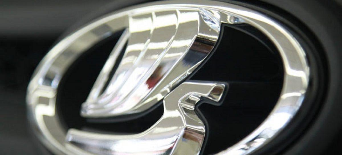 Мировая премьера Lada Vesta Cross состоится в Москве