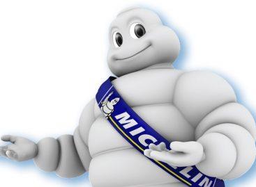 Michelin купила крупнейшего оптового поставщика шин в Германии