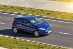 Три самые серьезные проблемы автомобилистов