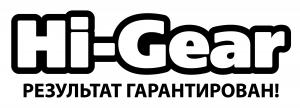 higear
