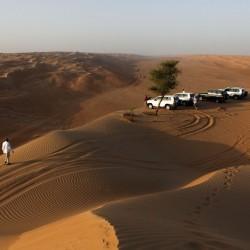 Волок Оман