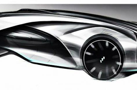 Лучшие концепты: BUICK HB-W 2025