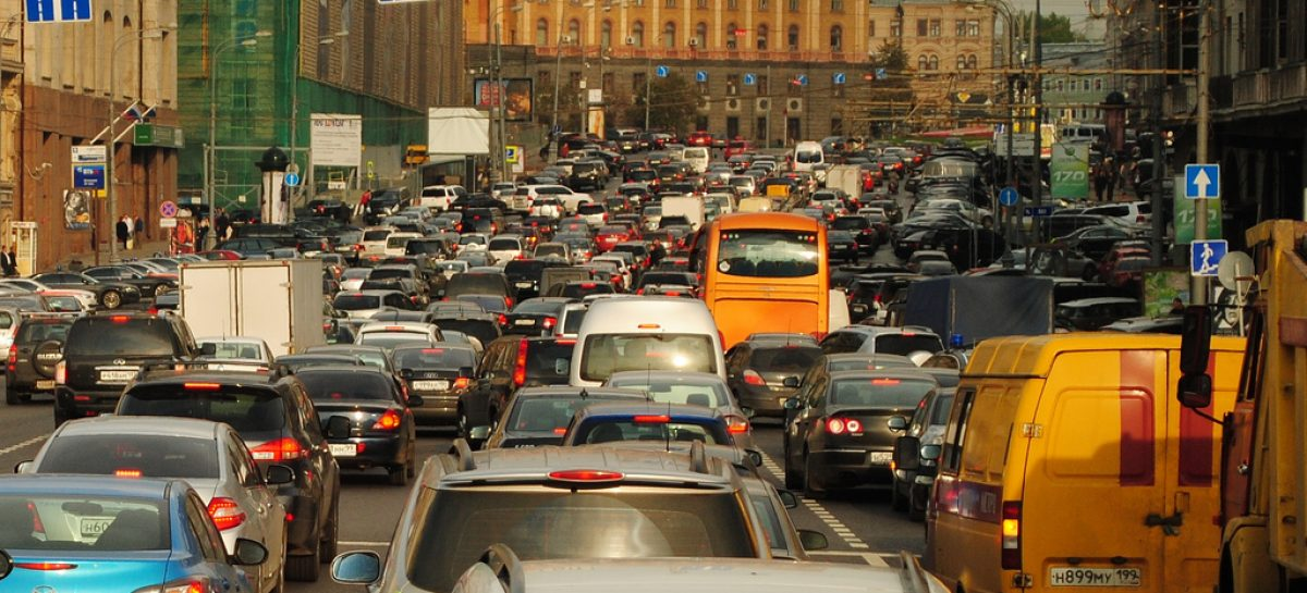 Восхищаться транспортной реформой легко