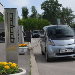 Аккумуляторы на электромобили с запасом хода более 1000 км