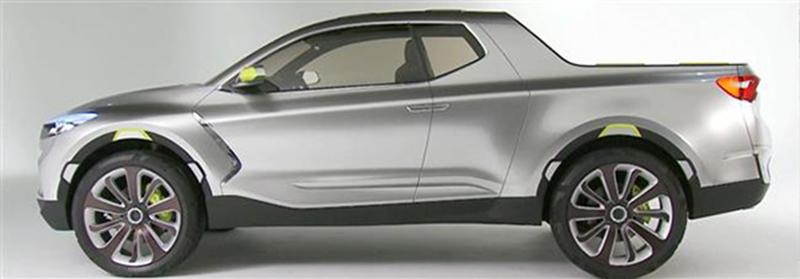 Hyundai-Santa-Cruz-Crossover-111_600