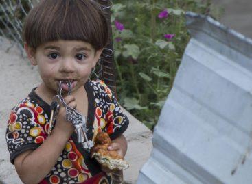 Памирский тракт – смотрим на жизнь за Пянджем, в Афганистане