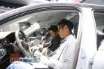 Китай доказал миру – мы трудоголики