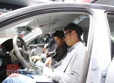 Китай доказал миру — мы трудоголики
