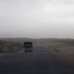 Волок Туркестан 2015 Audi Q7 2015 пыльная буря