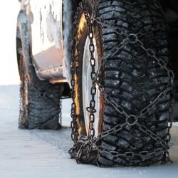 Индига экспедиция стравленные шины