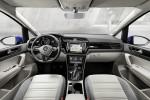 Средняя стоимость автомобиля в России растет