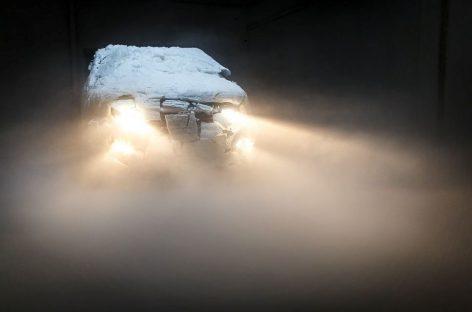 Пикап Toyota Hilux стал героем проекта «12 подвигов Hilux»