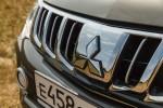 В России снижены цены на оригинальные запчасти Mitsubishi