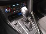 Американские владельцы автомобилей Ford судятся с компанией