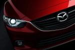 Mazda отзывает более 200 000 автомобилей