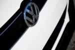 В России отзывают почти 4,5 тысячи Volkswagen