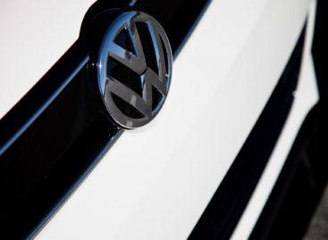 Volkswagen прекращает продажи отдельных моделей в Австралии