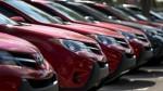 В Москве за год закрылся 61 дилерский автоцентр