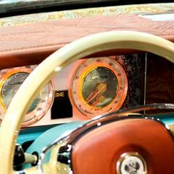 Bilenkin Classic Cars. Биленкин Винтаж