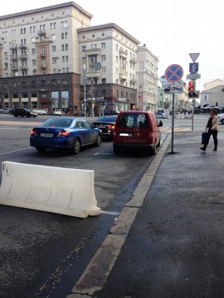 может ли такси останавливаться под знаком остановка запрещена