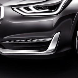 Названы автомобили с лучшей головной оптикой по версии IIHS