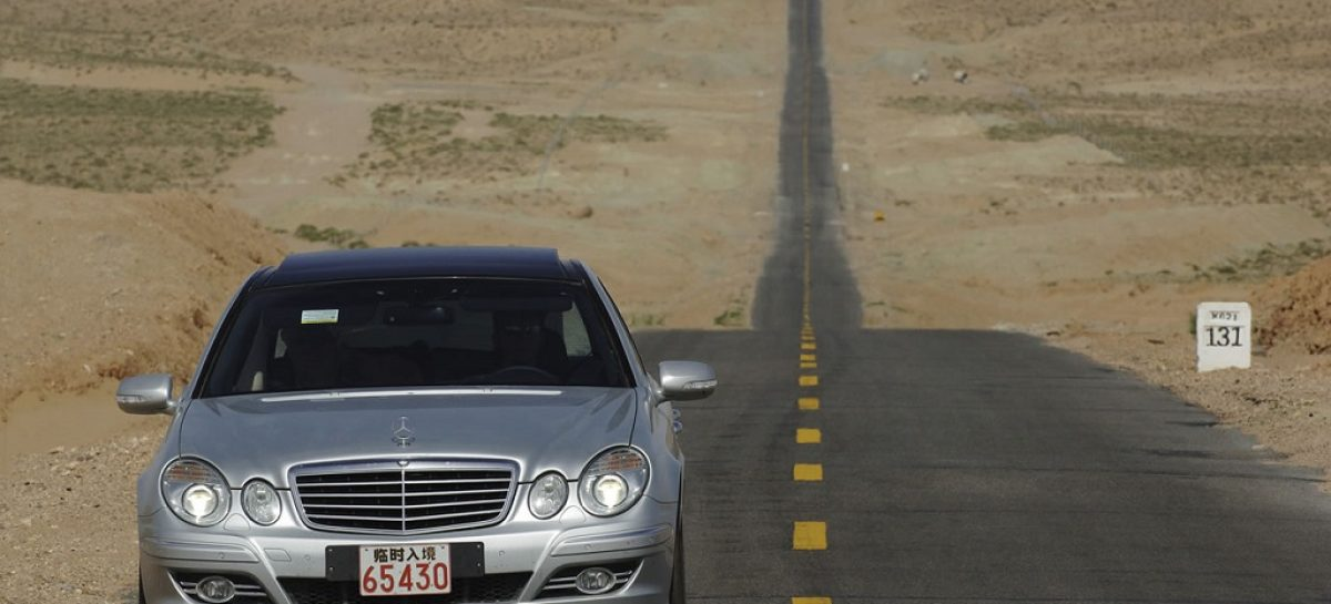Единый техпаспорт – теперь и в Казахстане