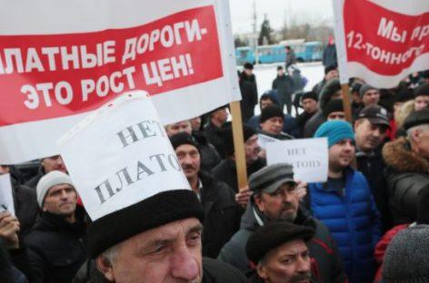 Калужский губернатор предложил расширить сферу действия Платона