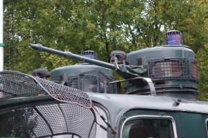 Спецавтомобили