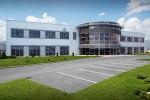 Калужский завод Volkswagen стул лучшим предприятием марки в мире