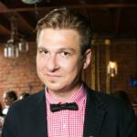 Дмитрий Редюшев