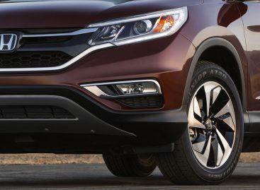 Дилеры Honda и Jeep в Перми признаны банкротами