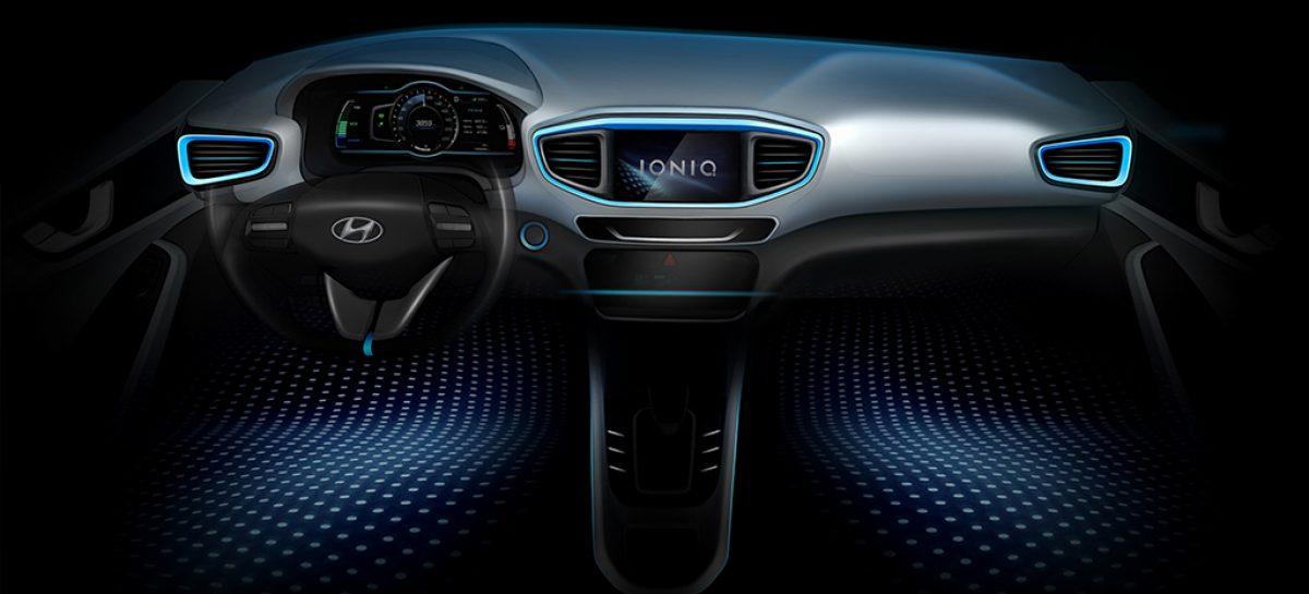 Пять наград Hyundai Motor