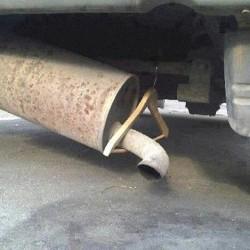 Инженерная мысль