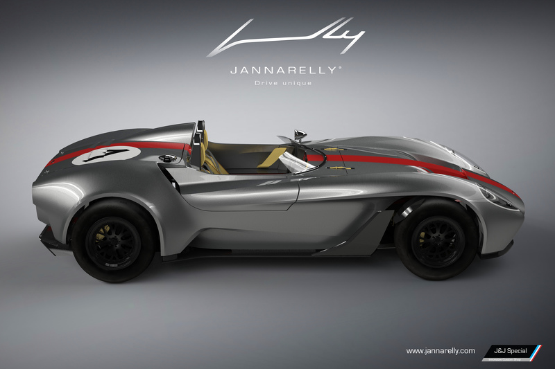 Janarelly Design-1