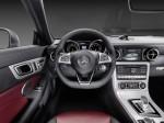 Mercedes — вовсе не безупречный эталон