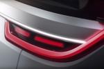Volkswagen представил абсолютно новый автомобиль