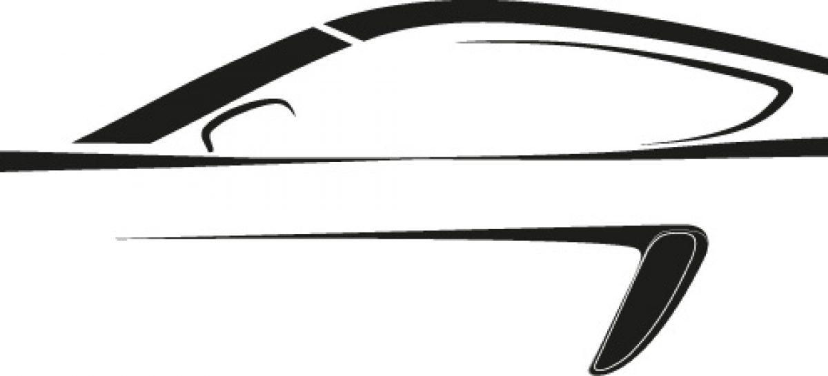 Porsche объединит Boxster и Cayman