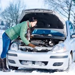 Качество автомобилей плохо влияет на прибыль автопроизводителей