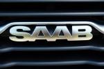 Saab выпустит четыре новых модели