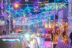 Когда появление пешехода — полная неожиданность