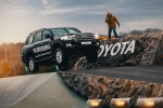 Змейка с мешками для Toyota