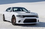 Лучший обзор Dodge Charger SRT Hellcat