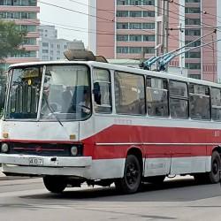 Чёллима 951