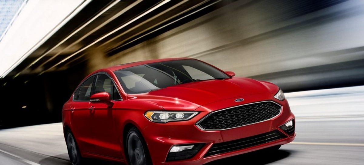 Рост цен на автомобили продолжается