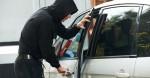 Уверены, что воры не могут вскрыть ваш автомобиль?